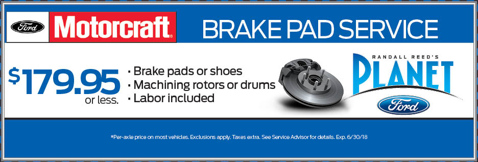 Brake Service Coupons >> Complete Brake Service Only 179 95