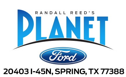 Houston Ford Dealers >> Home Randall Reed S Planet Ford 45