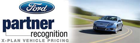 X Plan Pricing Planet Ford In Spring Gladly Accepts A X Z D Plan Purchases On Most New Ford Vehicles Even Though Many Houston Ford Dealers Dont